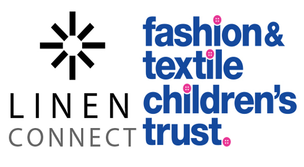 FTCT announce charity partnership with laundry company Linen Connect