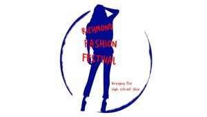 Richmond Fashion Festival is fundraising for FTCT