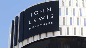 Help for John Lewis Staff